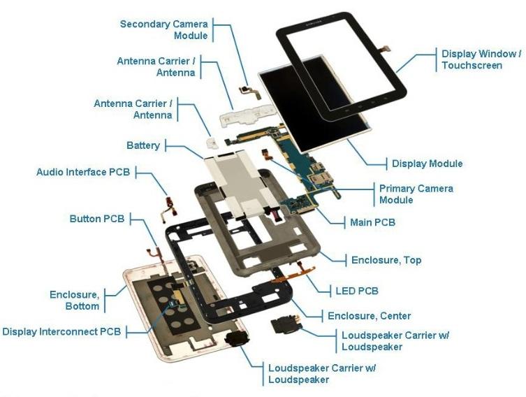 tabletPC_1