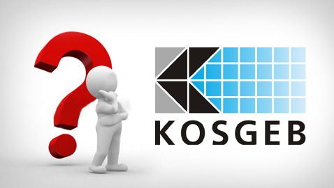 kosgeb-destegi-30bin