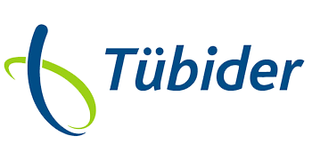 tubider380
