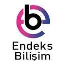 Endeks Bilişim San.ve Dış.Tic.AŞ Logo